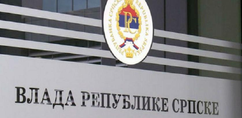 Utvrđen nacrt izmjena Zakona o fiskalnim kasama RS-a