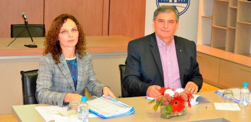 Potpisan ugovor o izgradnji parka u Novom Sarajevu