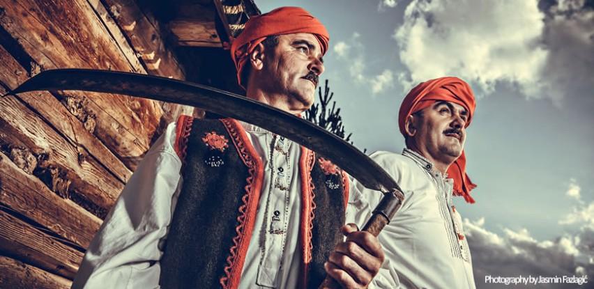 Osmi međunarodni festival bubnjeva i tradicionalnih umjetnosti, Kairo