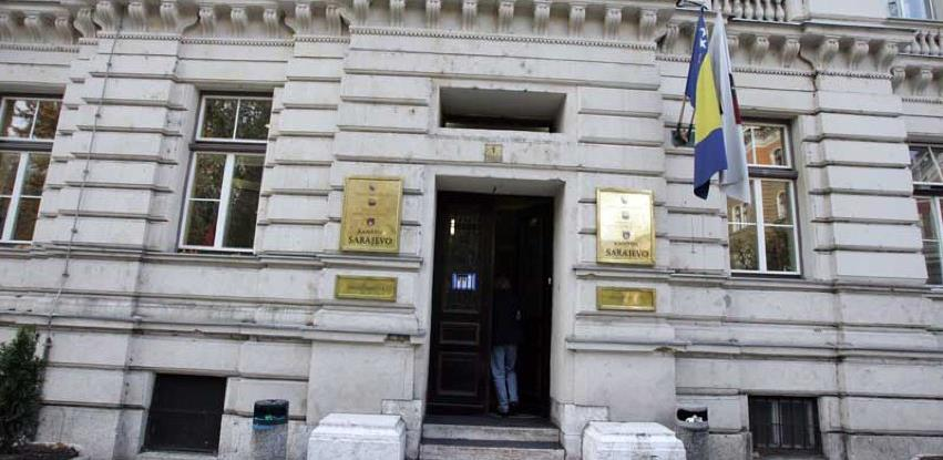 Ilidža: Prihvaćeno 7 prigovora na rezultate subvencije plaća, isto toliko odbijeno (LISTA)