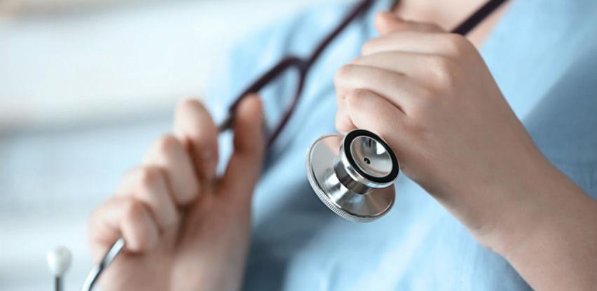 Fond PIO bilježi rekordnu naplatu, a rastu dugovi zdravstvenog sektora
