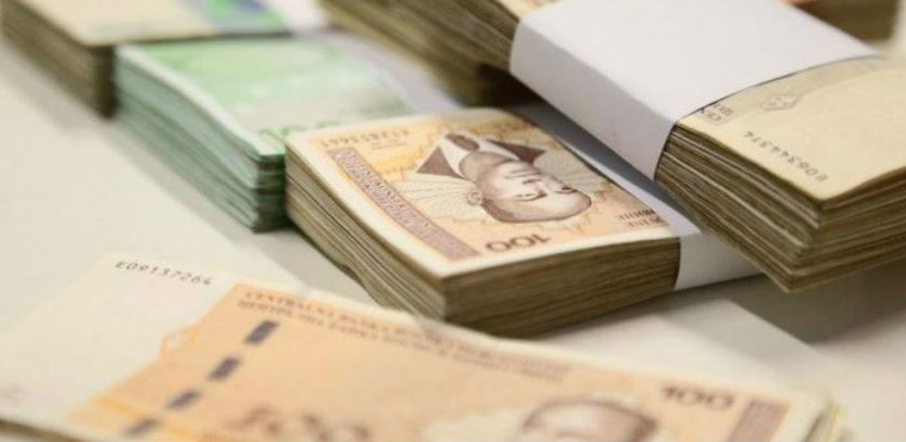 Vlada TK planira osigurati oko 130 miliona KM za podršku privredi