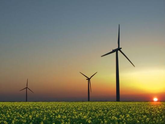 Vlada HNK dala zeleno svjetlo za izgradnju VE Pločno