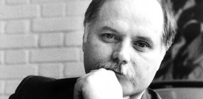 Preminuo velikan bh. novinarstva Kemal Kurspahić