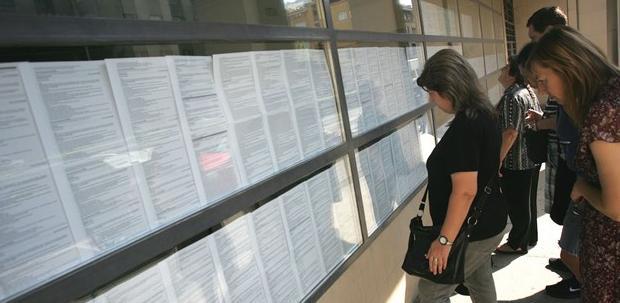 Nezaposlenost u julu smanjena u RS i Brčkom, povećana u FBiH