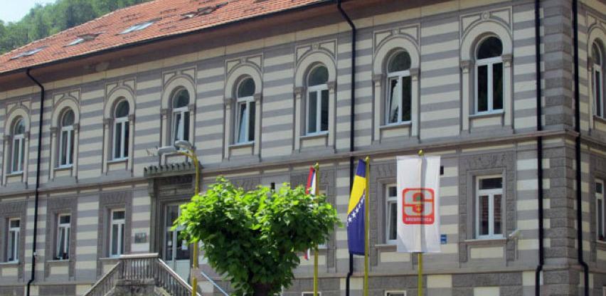 Srbija sa više od 6 miliona eura pomogla razvoj Opštine Srebrenica