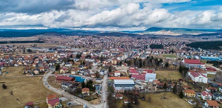"""Opština Sokolac kupila stečajnu imovinu """"Faminexa"""""""