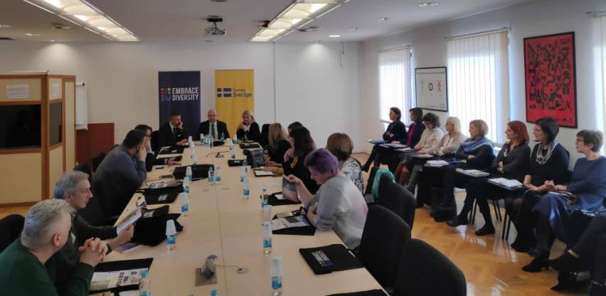 Kako proces evropskih integracija učiniti privlačnim za građane