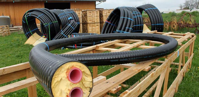 Elektroprivreda BiH priprema dva tendera za mega projekte