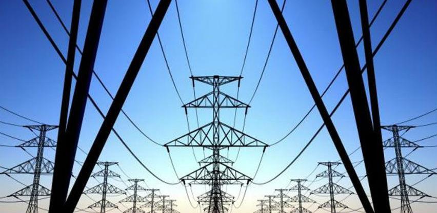 UPFBiH protiv zahtjeva za povećanje tarife za mrežarinu i tarife za rad NOS-a