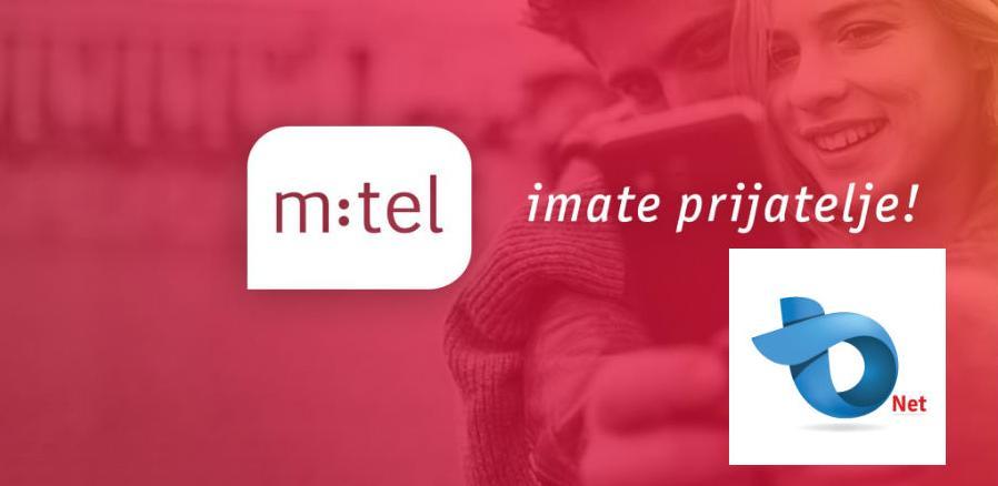 Mtel preuzima Telrad Net iz Bijeljine