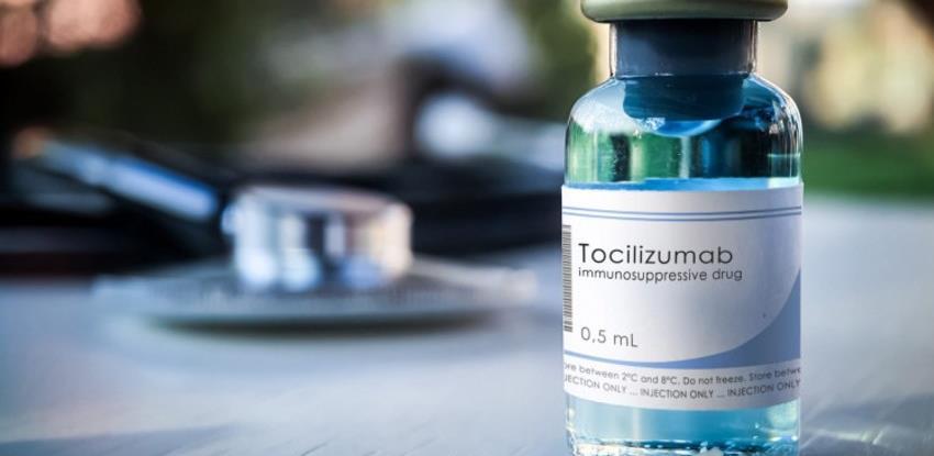 """Građani će dobiti novac koji su dali na """"tocilizumab"""""""