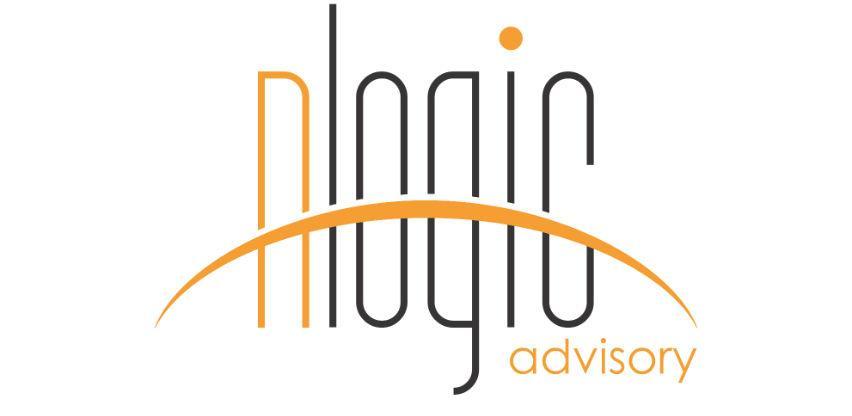 "nLogic Advisory: Prva ekspertska ""Think Thank"" kompanija u Bosni i Hercegovini"