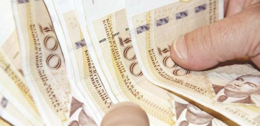 Stvorene mogućnosti za povećanje plata radnicima od 1. jula