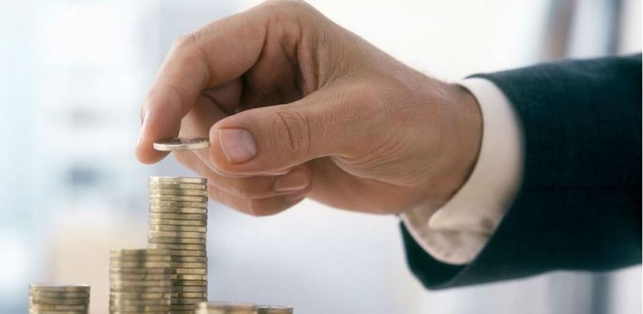 Prihodi od poreza u FBiH 1.662,7 milijuna KM