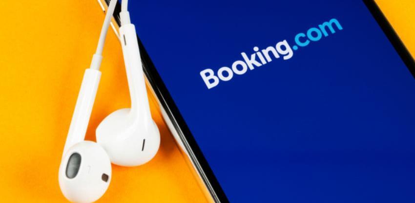 Booking.com obećao promijeniti način predstavljanja ponuda, cijena i popusta