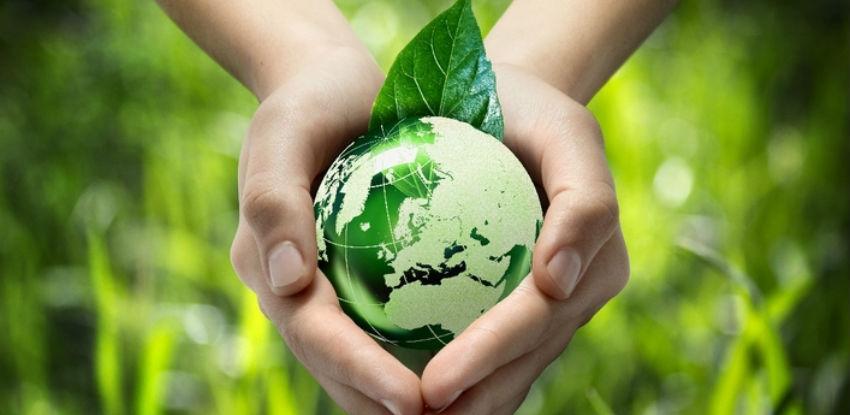 Fond za zaštitu okoliša FBiH u 2018. prihodio 1,7 miliona KM