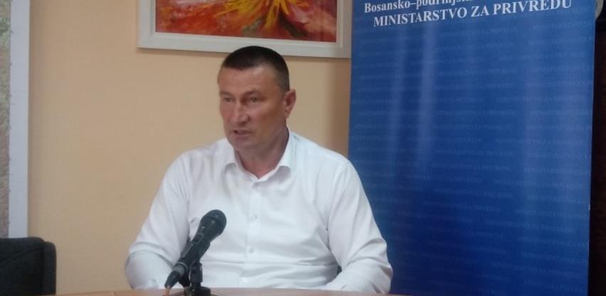 Vlada BPK odobrila 115.000 KM za isplatu subvencija za plaće za april