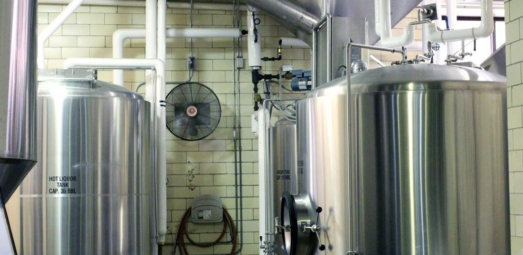 Pivarska industrija bilježi velike gubitke, traže pomoć države