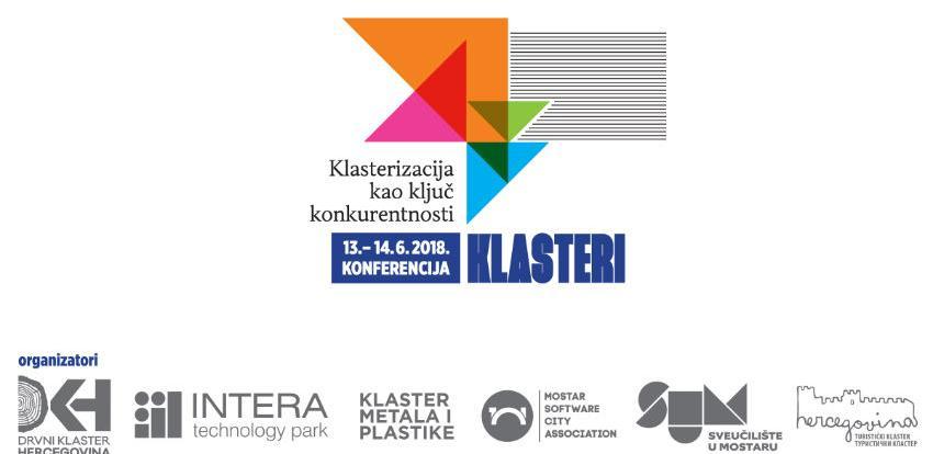 Konferencija o klasterima u INTERA TP-u: Klasterizacija kao ključ konkurentnosti