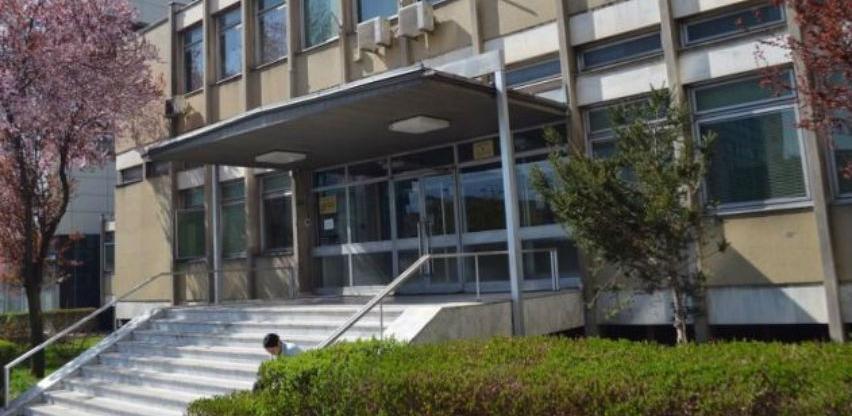 Ured za reviziju institucija BiH za 5 mil. KM kupuje objekt u Sarajevu
