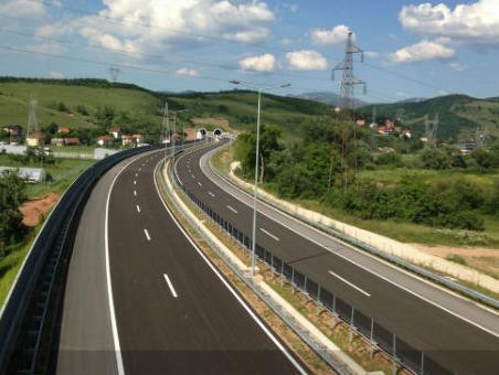 Traže se konsultanti na projektu modernizacije cesta u FBiH