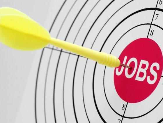 FZZZ objavio javne pozive: Prilika za poslodavce i nezaposlene