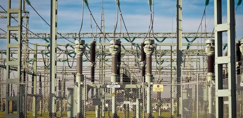 U decembru manja proizvodnja struje za skoro devet odsto