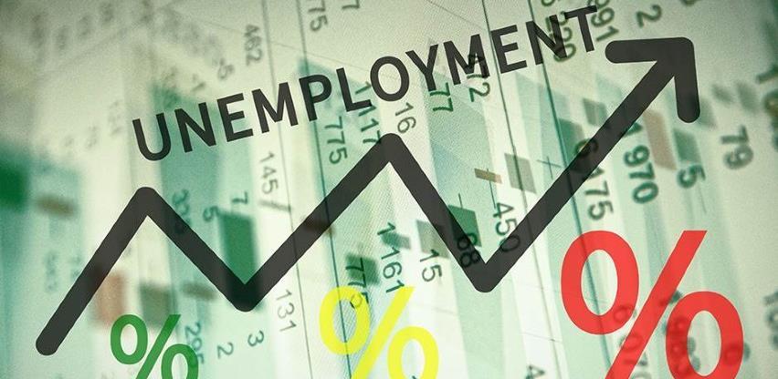 Širom svijeta najmanje će 25 miliona radnika ostati bez posla