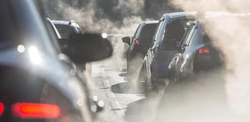 EU predstavila ambiciozan plan: Sva vozila bez štetnih gasova do 2035. godine