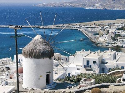 Grčka ovog ljeta očekuje odličnu turističku sezonu