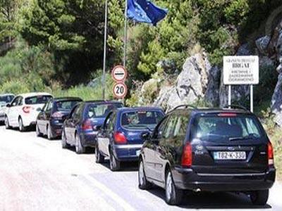 Dogovori o boljem povezivanju Trebinja sa Dubrovnikom