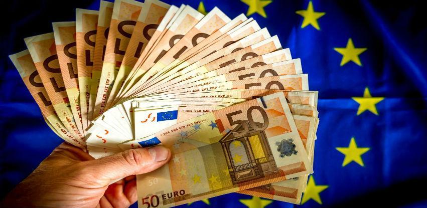 Izrada programskih dokumenata za korištenje sredstava Europske unije