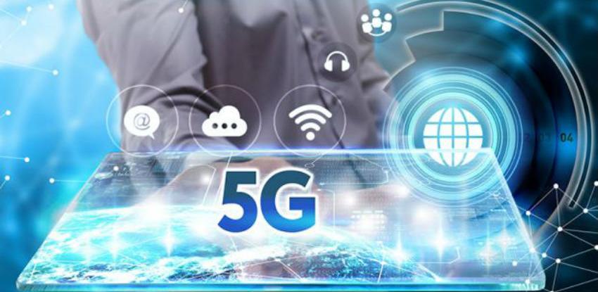 Do 2020. razvoj 5G mreža u većim europskim gradovima