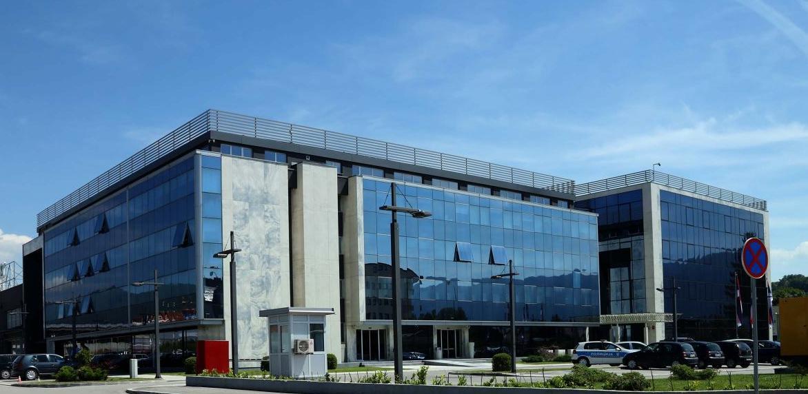Poslanici iz RS-a ne koriste smještaj u Lukavici plaćen 26 miliona