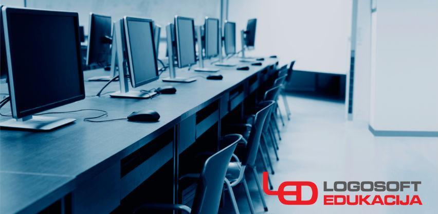 Logosoft Edukacije: DevOps foundation - radionica