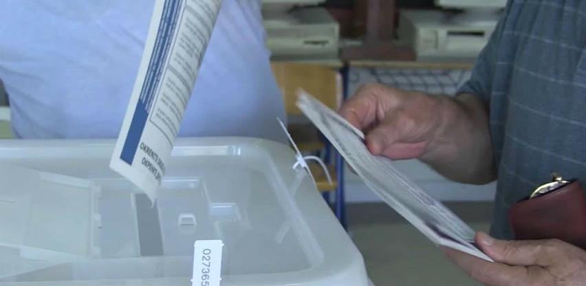 CIK BiH donio instrukciju: Kako će izgledati izborni dan?