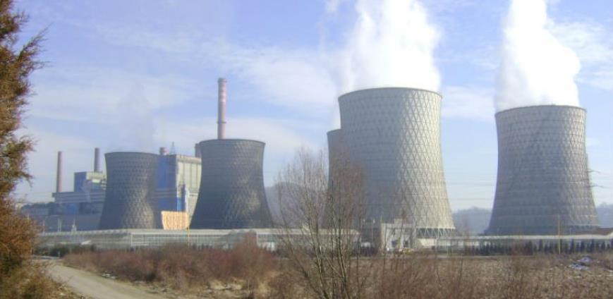 Savjetovanje: Budućnost postojećih i novih termoelektrana u BiH