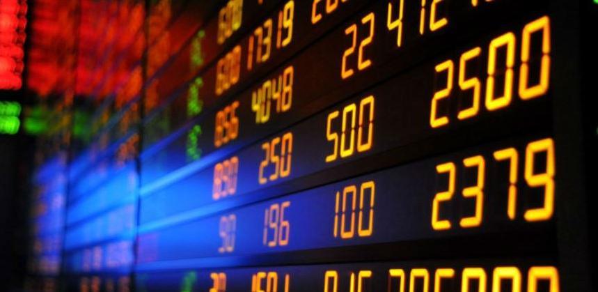 Sedmično trgovanje na BLSE 534.525,00 KM
