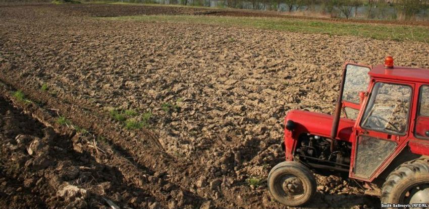 Udruženje poljoprivrednika FBiH traži hitan nastavak isplate poticaja iz 2017.