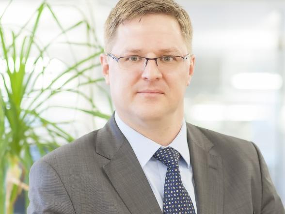 Németh: Budućnost bankarstva je u praktičnosti