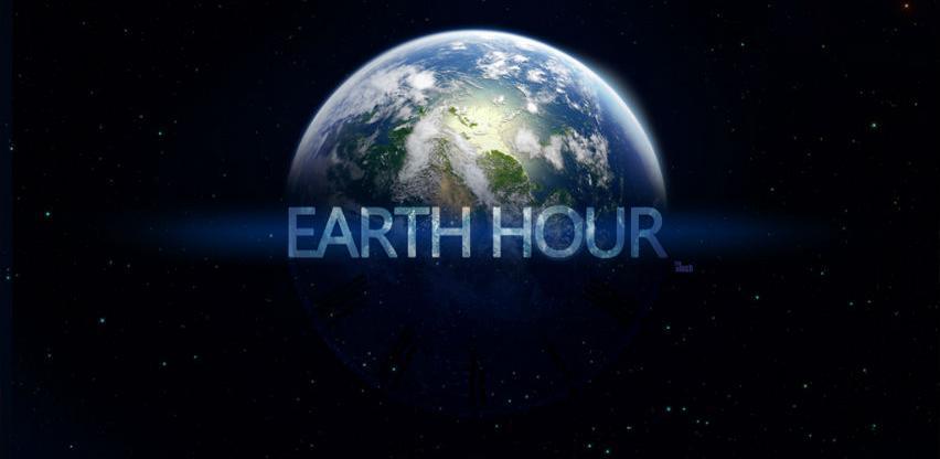 UniCredit obilježava Sat za planetu Zemlju 2019 u 14 zemalja