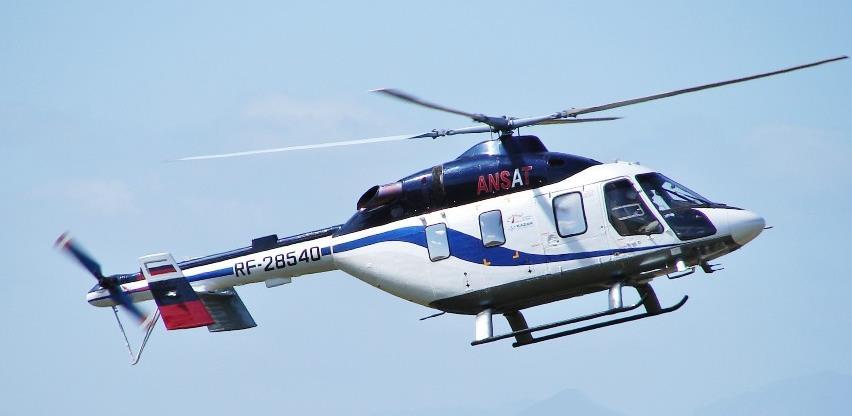 Republika Srpska kupila tri ruska helikoptera