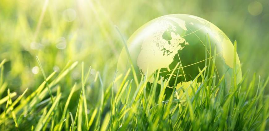 Revizori upozorili: FBiH bez sveobuhvatnog praćenja kvaliteta zraka