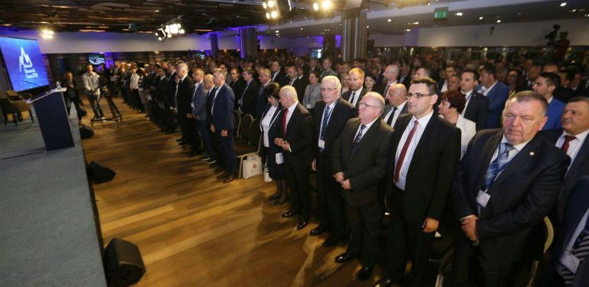 Uspješan Jahorina ekonomski forum 2018 – Najavljeni brojni projekti