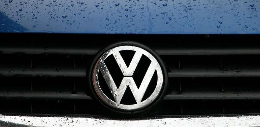 Nijemci tuže Volkswagen, javilo se stotinu potrošača iz Hrvatske
