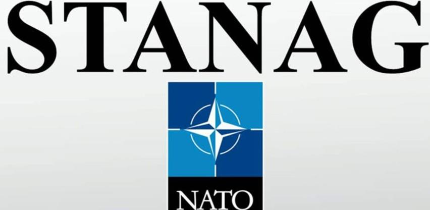 NATO standardizacijom do većeg nivoa interoperabilnosti