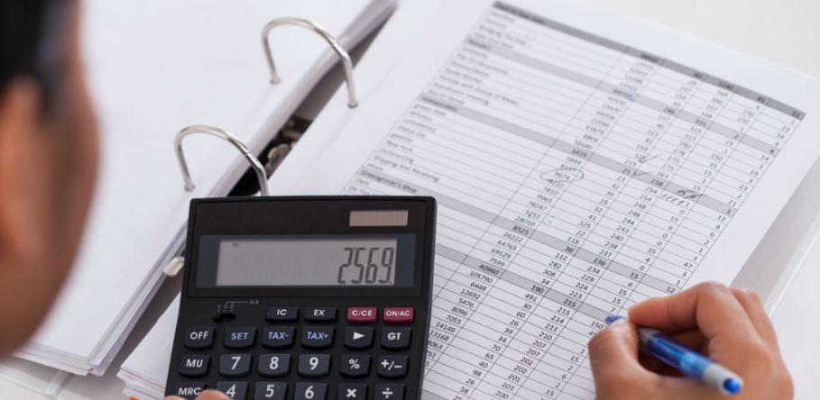 Izmjene Zakona o PDV-u: Da li će se porez plaćati po naplati fakture