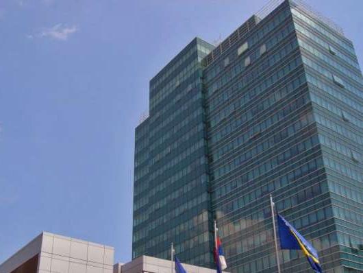 Vlada Republike Srpske razriješila funkcionere u nadzornim odborima