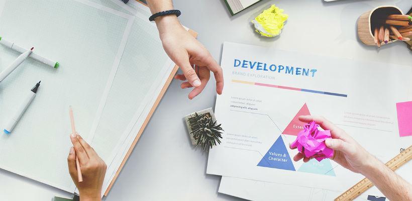 """Poziv na seminar """"Upravljanje projektima"""""""